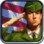 Military Tradition (Civ4)