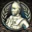 Steam achievement Austrian Succession (Civ5)