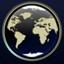 Steam achievement Battlefield Earth (Civ5)