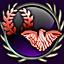 Steam achievement Double KO (Civ5)
