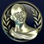 Steam achievement Give Peace a Chance (Civ5)