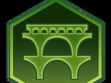 Aquädukt (Civ6)