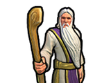Great Prophet (Civ6)
