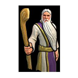 Great Prophet (Civ6) | Civilization Wiki | FANDOM powered by