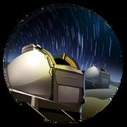 Observatory (Civ5)