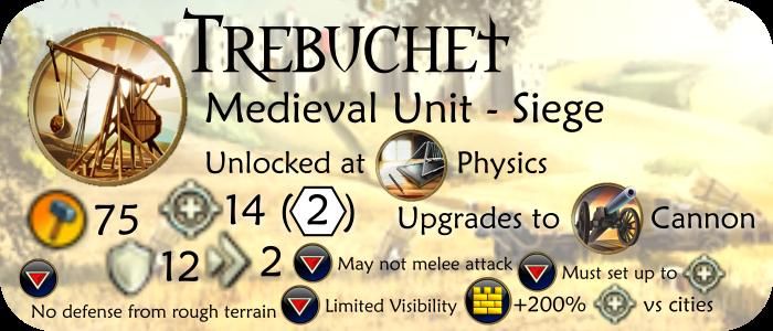 Unit-Siege-Trebuchet(content©Firaxis)