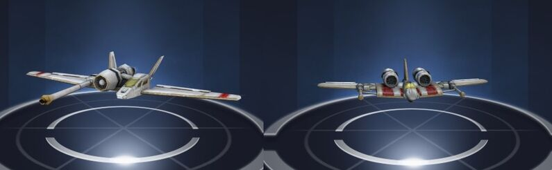 Tacjet-tier1and2-be
