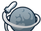 Exoplanet Expedition (Civ6)