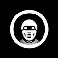 Robotics (CivBE)