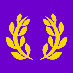 File:Roman (Civ6).png