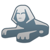 Sphinx (Civ6)