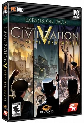 Civilization-V-Brave-New-World-Reveals-Politics-Driven-Cover-2
