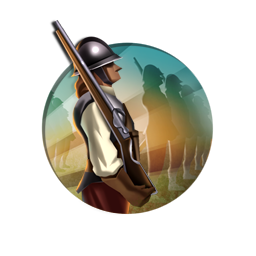 File:Musketman (Civ5).png