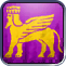 Babylonian (Civ4)