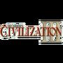 Civ3 logo