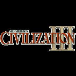 File:Civ3 logo.png