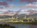 Industrial Ages (Civ3)