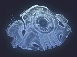 Nanothermite wonder (CivBE)