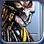 Robotics (Civ4)