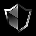 Tacnet Hub (CivBE)