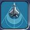 File:Advanced Flight (Civ4).png