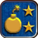 File:Bomb II (Promotion) (Civ4Col).png