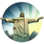 Cristo Redentor (Civ5)