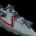 Cruiser (CivBE).png
