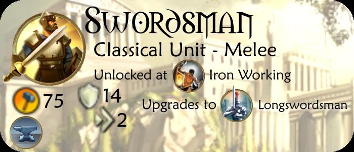 Unit-Melee-Swordsman(content©Firaxis)