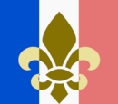 French (Civ6)