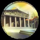 List of wonders in Civ5