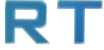 RT only.png