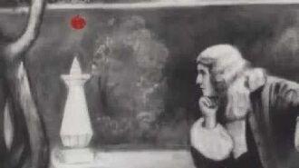 Civilization II Wonder - Isaac Newton's College