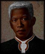 Nwabudike Morgan (SMAC)