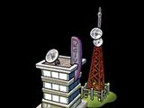 Radio (Civ6)