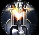 Destroyer (Civ5)