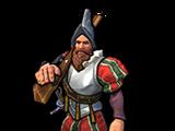 Konquistador (Civ6)