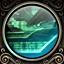 Steam achievement Access Denied (Civ5)