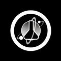 Alien Sciences (CivBE)