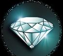 Gems (Civ5)