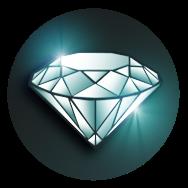 File:Gems (Civ5).png