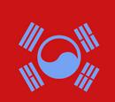 Korean (Civ6)