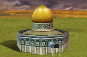 Masjid Al-Haram (Civ4)