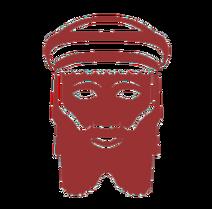 Akkadian Symbol