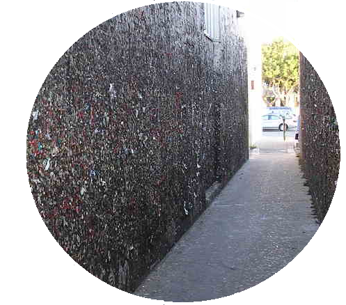 File:Bubblegum Alley.png
