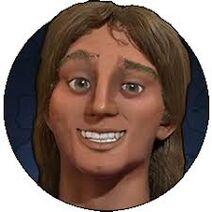 Alexander (CIV 6)