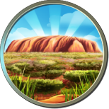 File:Uluru (Civ5).png