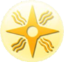 File:93px-Assyrian (Civ5).png
