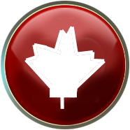 File:Canadian.png