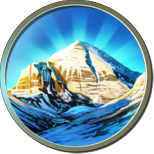 File:Mt. Kailash (Civ5).png